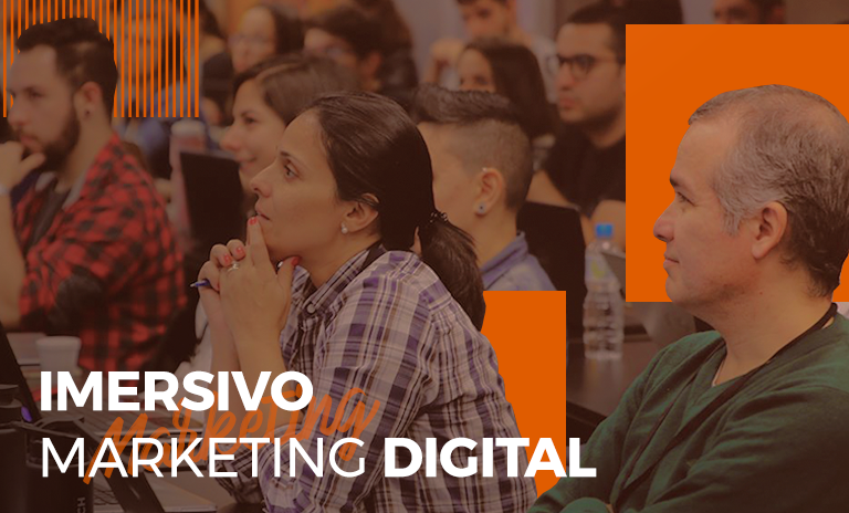 Imersivo Marketing Digital